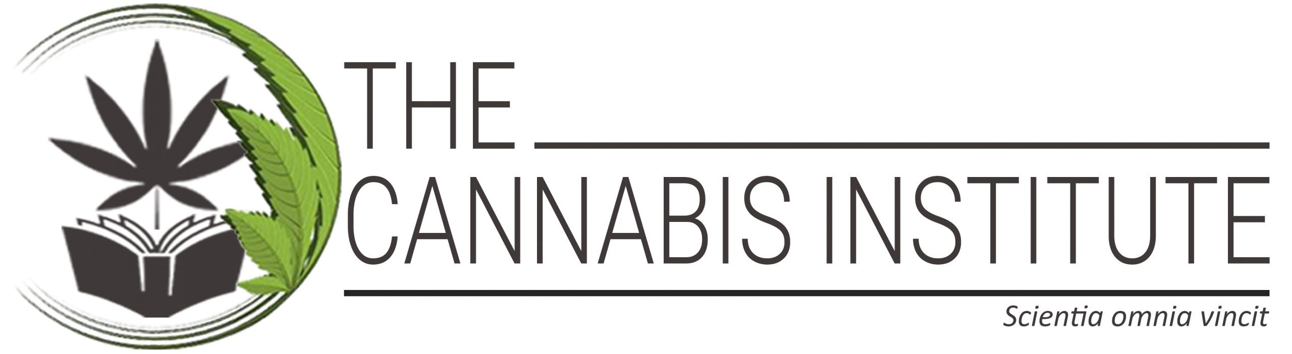 The Cannabis Institute, South Africa